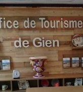 office de tourisme de Gien - JPG - 53.2 ko