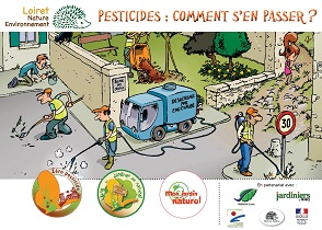 brochure-pesticides-commentsenpasser